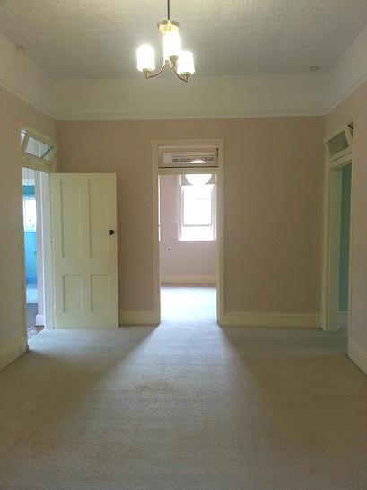 36 Dumaresq Street, Gordon 2072, NSW House Photo