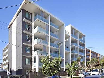 206/8-12 Station  Street, Homebush 2140, NSW Apartment Photo