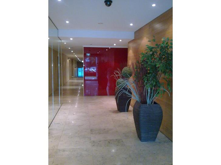 206/8-12 Station  Street, Homebush 2140, NSW Apartment Photo