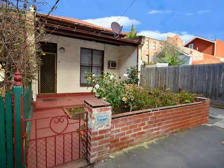 68 Abinger Street, Richmond 3121, VIC House Photo