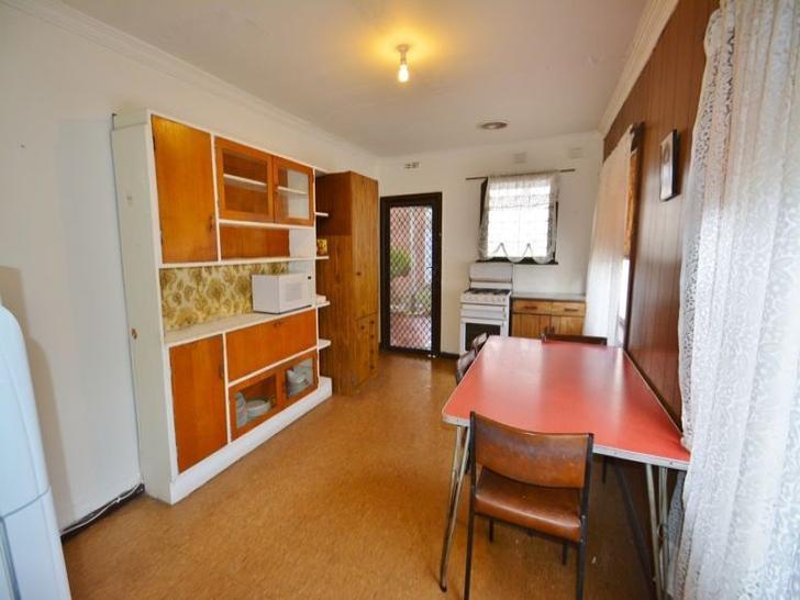 68 Abinger Street, Richmond 3121, VIC House Photo