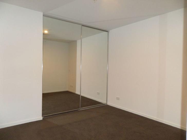 2305/18 Mt Alexander Road, Travancore 3032, VIC Apartment Photo