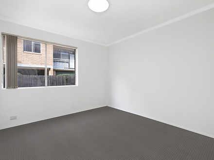4/7 Hornsey Road, Homebush West 2140, NSW Apartment Photo