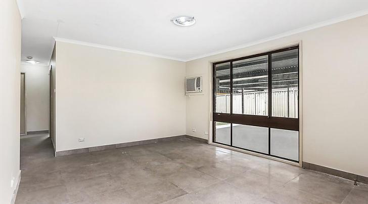 16 Danny Street, Werrington 2747, NSW House Photo