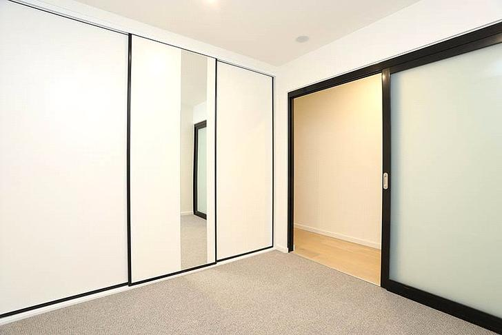 514/20 Shamrock Street, Abbotsford 3067, VIC Apartment Photo