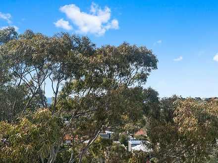 604/72 Henrietta Street, Waverley 2024, NSW Apartment Photo