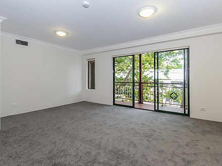9/9 Nickson Street, Surry Hills 2010, NSW Apartment Photo