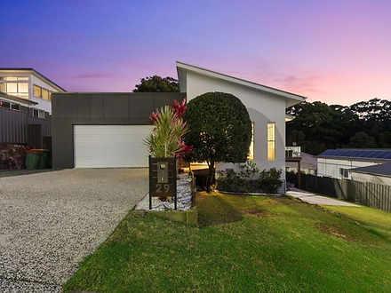 29 Byee Circuit, Aroona 4551, QLD House Photo