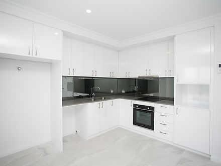 5/293 Guildford Road, Maylands 6051, WA Apartment Photo