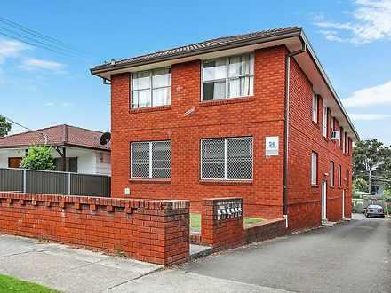 4/10 Marion Street, Auburn 2144, NSW Unit Photo