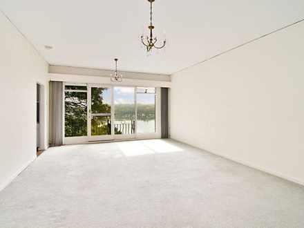 3/2 Viret Street, Hunters Hill 2110, NSW Apartment Photo