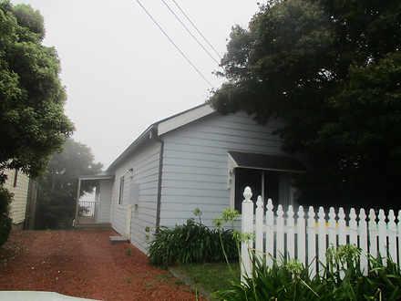 15 Albion Street, Katoomba 2780, NSW House Photo