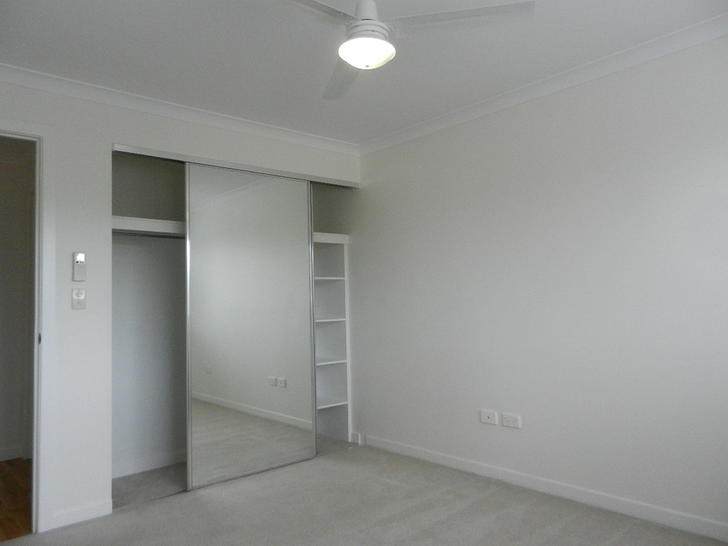 69/6 Babarra Street, Stafford 4053, QLD Unit Photo