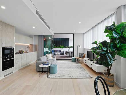 110/1 Meriton Street, Gladesville 2111, NSW Apartment Photo