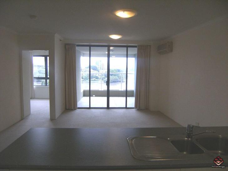 ID:21067168/82 Boundary Street, Brisbane City 4000, QLD Apartment Photo