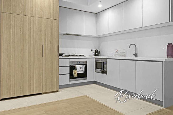 218/5 Maple Tree Road, Westmead 2145, NSW Unit Photo