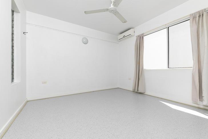 2/4 Manton Street, Darwin City 0800, NT Unit Photo