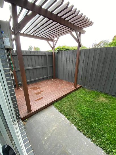 3/26 Osway Street, Broadmeadows 3047, VIC Townhouse Photo