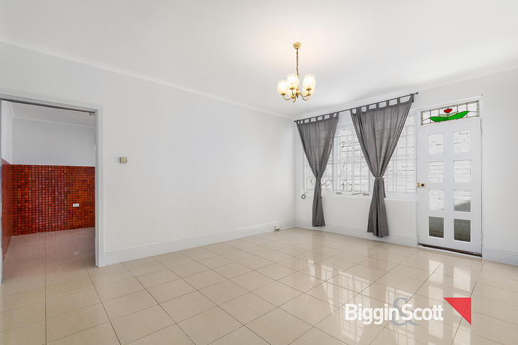66 Elizabeth Street, Richmond 3121, VIC House Photo