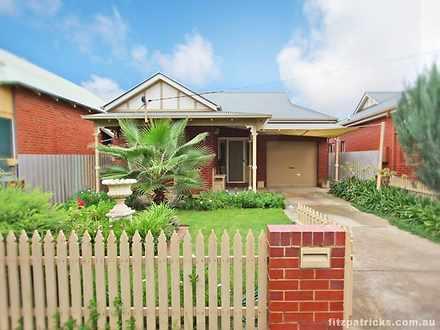 86 Crampton Street, Wagga Wagga 2650, NSW House Photo