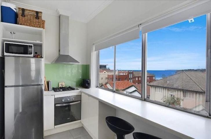 10/60 Ramsgate Avenue, Bondi Beach 2026, NSW Apartment Photo