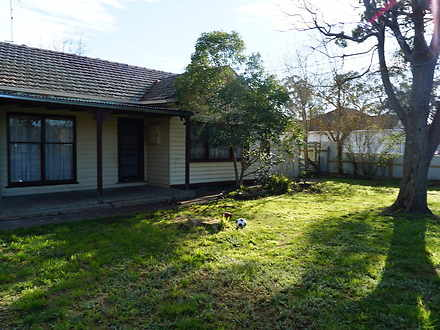 6 Hamilton Street, Broadford 3658, VIC House Photo