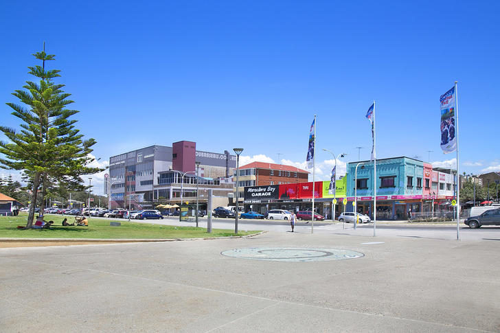 113/1-3 Robey Street, Maroubra 2035, NSW Unit Photo