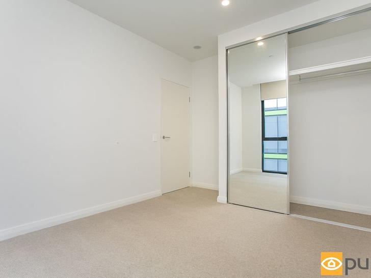 607/6 Baumea Way, Innaloo 6018, WA Apartment Photo