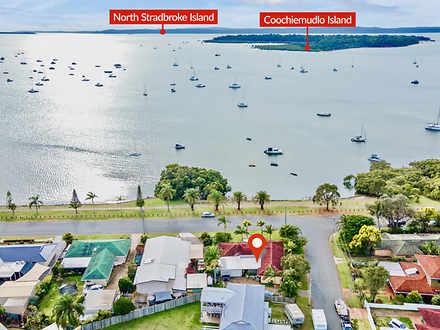 4 Rosebud Esplanade, Victoria Point 4165, QLD House Photo