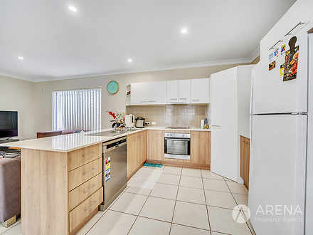 11 Parkland Circuit, Pimpama 4209, QLD House Photo