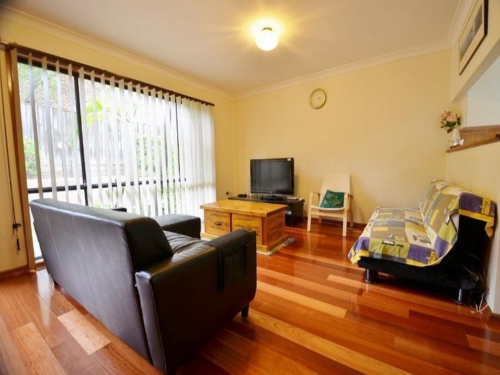 8/87 Badajoz Road, North Ryde 2113, NSW Villa Photo