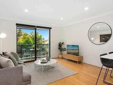 18/20-22 Clifford Street, Coogee 2034, NSW Apartment Photo