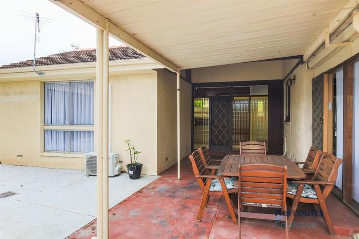 2 Lachlan Avenue, Woodville West 5011, SA Flat Photo