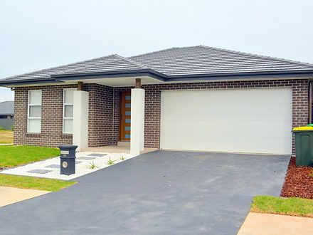 43 Sava Street, Spring Farm 2570, NSW House Photo