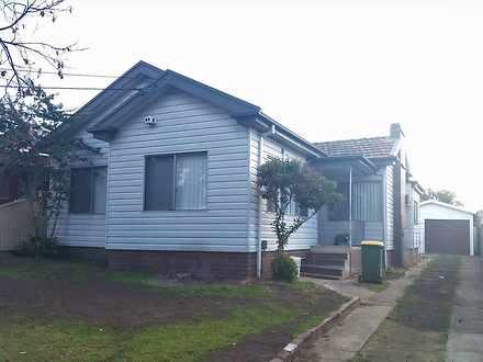 38 Worland Street, Yagoona 2199, NSW House Photo