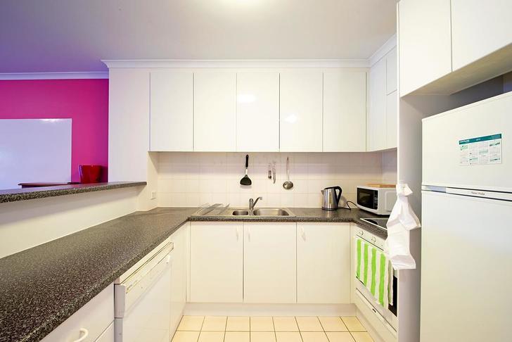 104/74 Northbourne Avenue, Braddon 2612, ACT Apartment Photo