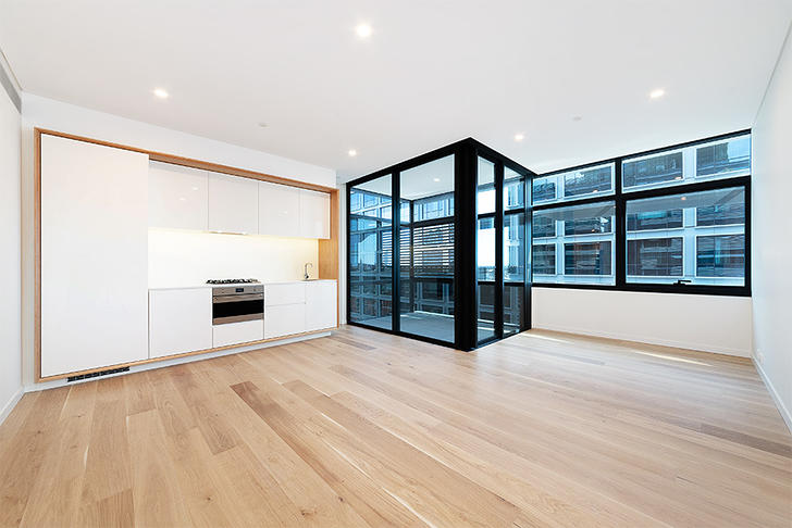 1 Chippendale Way, Chippendale 2008, NSW Apartment Photo