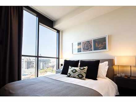 1207/4 Edmonstone Street, South Brisbane 4101, QLD Apartment Photo