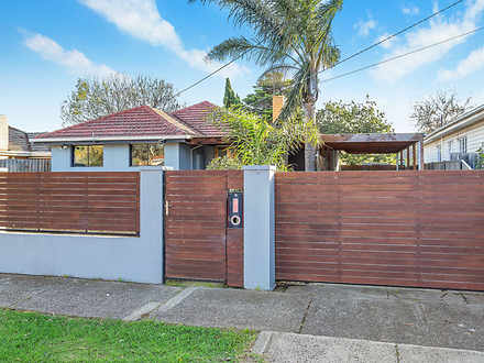 53 Fourth Avenue, Altona North 3025, VIC House Photo