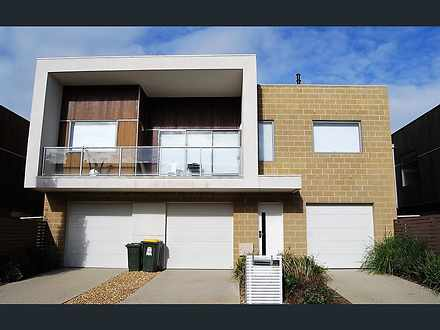 18 Champa Road, Sunshine West 3020, VIC Townhouse Photo
