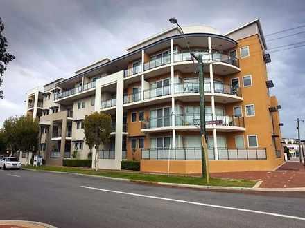 10/59 Brewer Street, Perth 6000, WA Apartment Photo