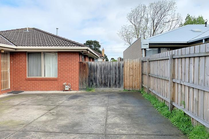 14 Kombi Road, Clayton South 3169, VIC House Photo