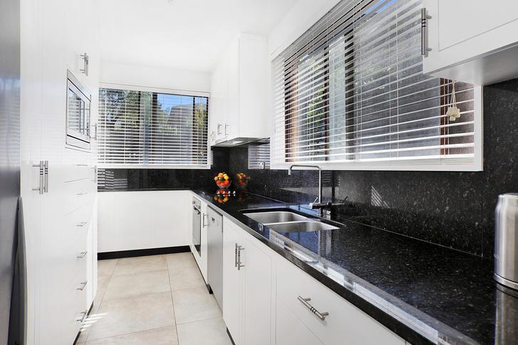 14/60-66 St Albans Street, Abbotsford 2046, NSW Apartment Photo