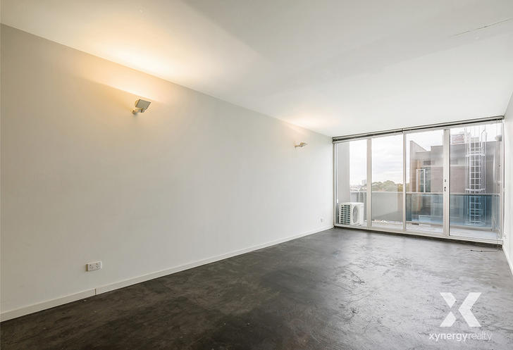 40/8 Hull Street, Richmond 3121, VIC Apartment Photo