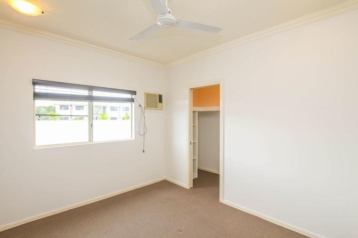 7/304 Lake Street, Cairns North 4870, QLD Apartment Photo