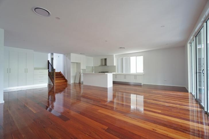 18 Harper Street, North Epping 2121, NSW Duplex_semi Photo