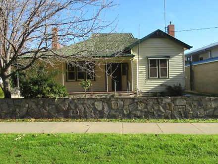 21 Watson Street, Echuca 3564, VIC House Photo