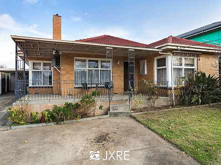 18 Merlyn Avenue, Clayton South 3169, VIC House Photo