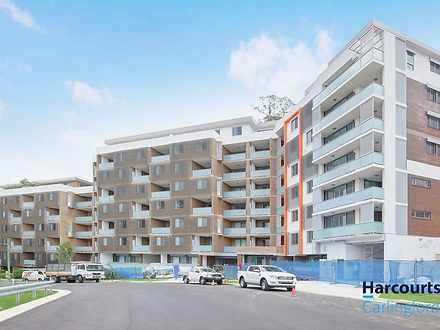 111/6-16 Hargraves Street, Gosford 2250, NSW Unit Photo