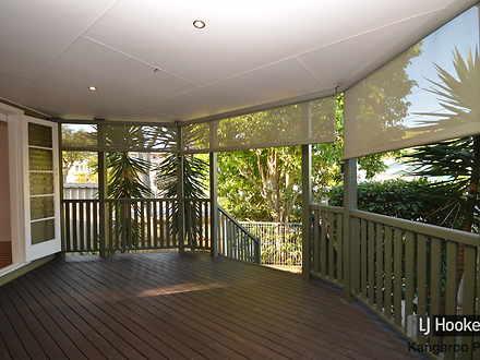 1/101 Ekibin Road, Annerley 4103, QLD House Photo